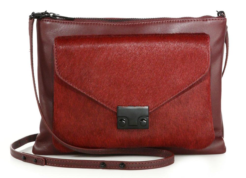 Loeffler-Randall-Double-Pouch-Shoulder-Bag