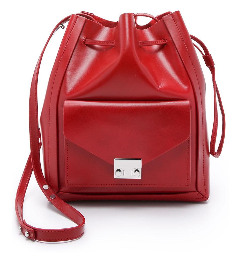 Loeffler-Randall-Lock-Drawstring-Bag