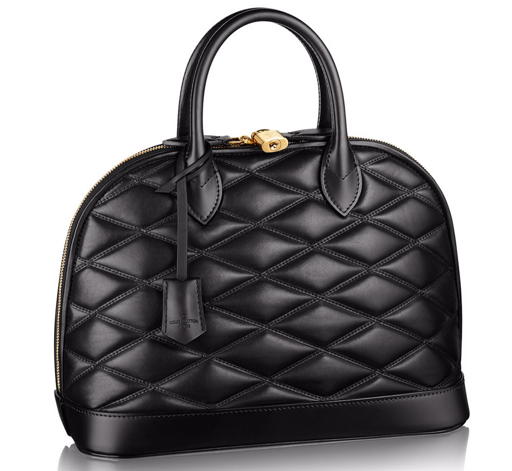 Louis-Vuitton-Alma-Malletage-Bag-PM