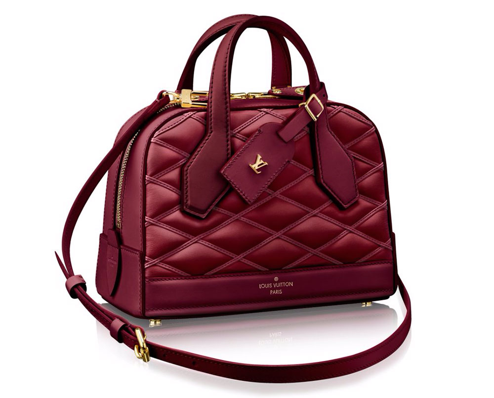 Louis-Vuitton-Dora-Mini-Malletage-Bag
