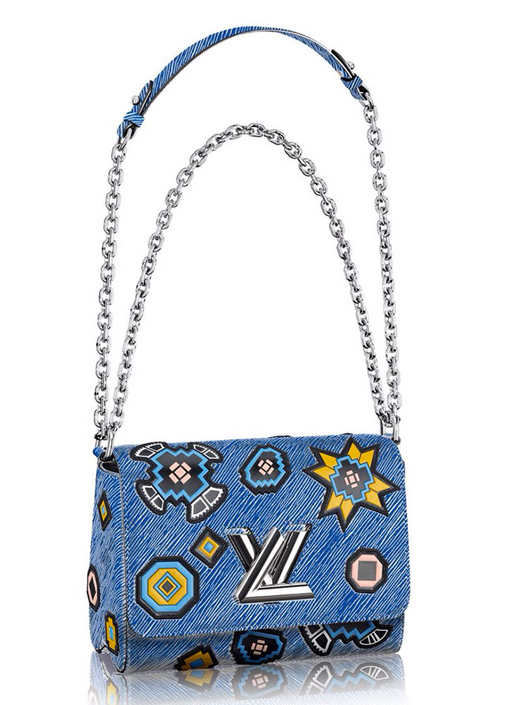 Louis-Vuitton-Epi-Azteque-Twist-Bag-MM