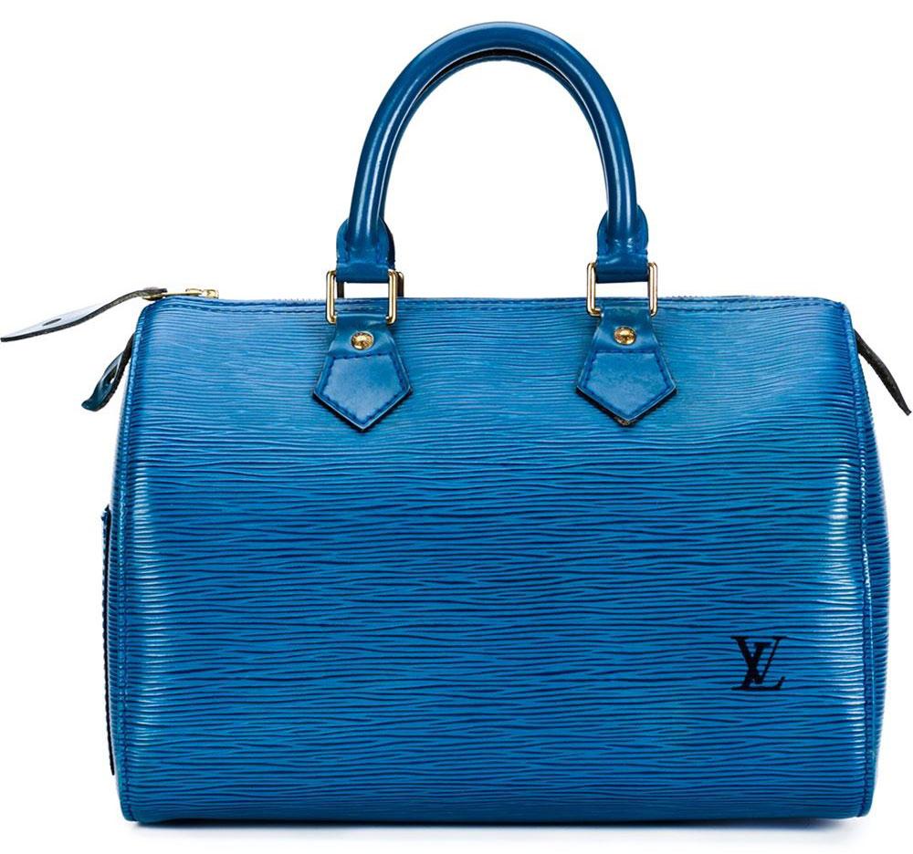 Louis-Vuitton-Epi-Speedy-Bag
