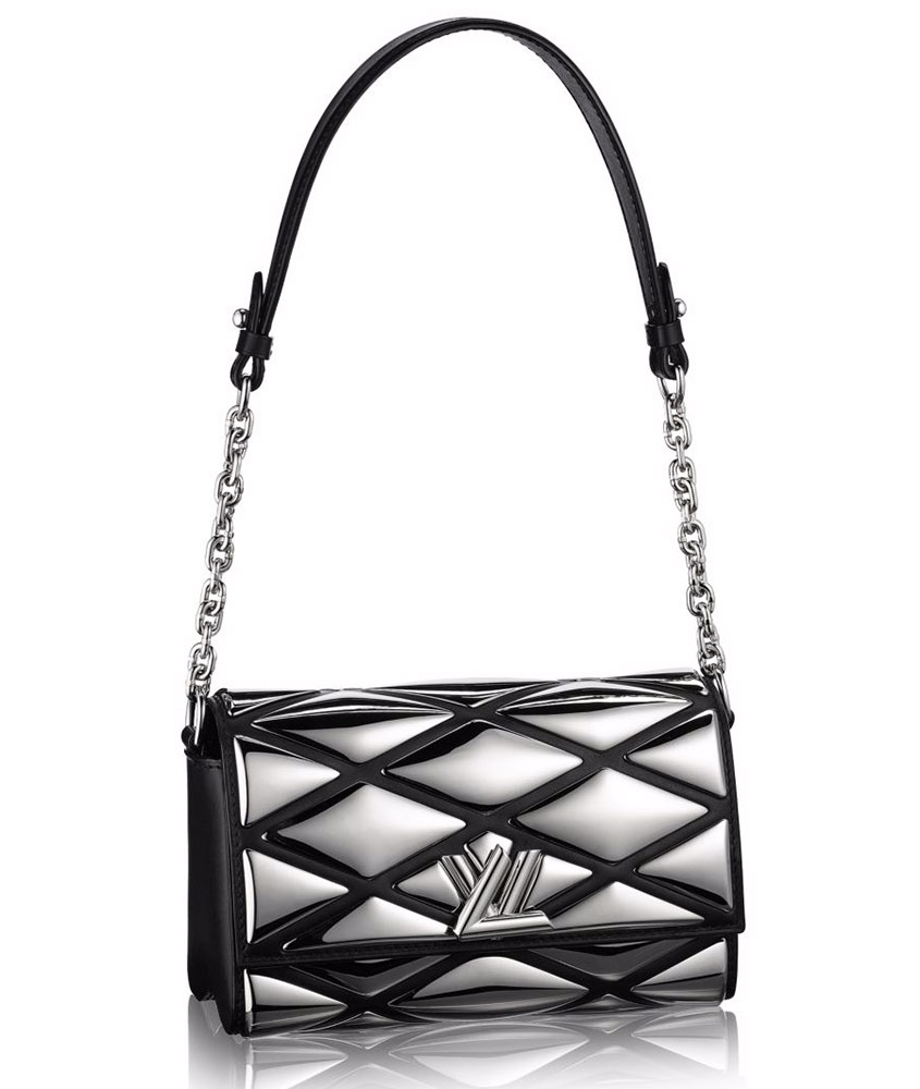 Louis-Vuitton-GO-14-Metal-PM-Bag