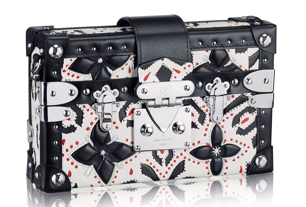 Louis-Vuitton-Graphic-Print-Petite-Malle-Bag