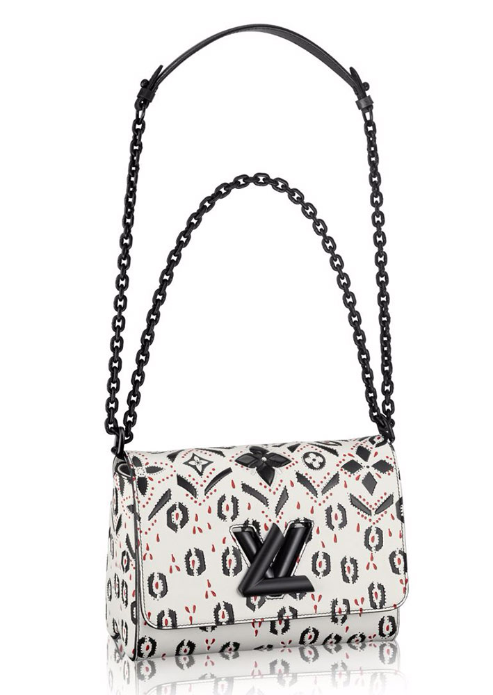 Louis-Vuitton-Graphic-Print-Twist-MM-Bag