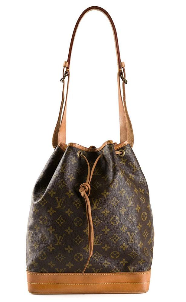 Louis-Vuitton-Noe-Monogram-Shoulder-Bag