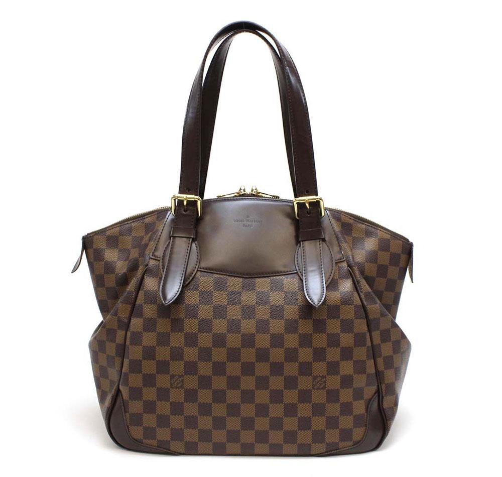 Louis-Vuitton-Velona-GM-Bag