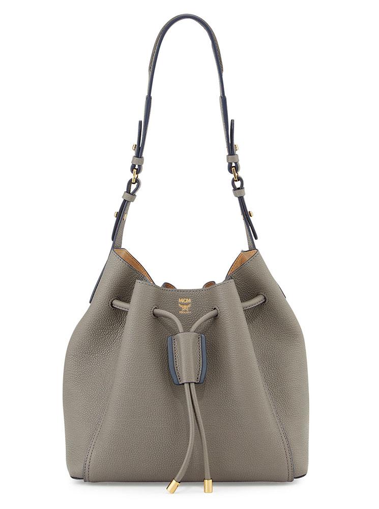 MCM-Milla-Bucket-Bag