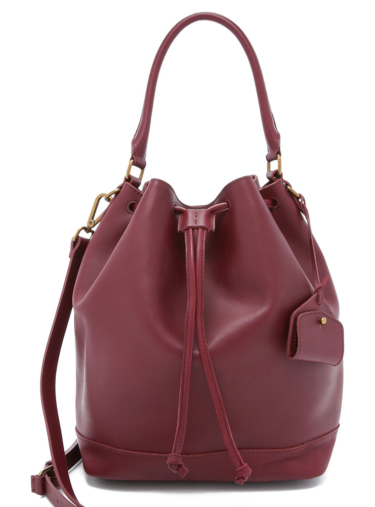 Madewell-Bucket-Bag