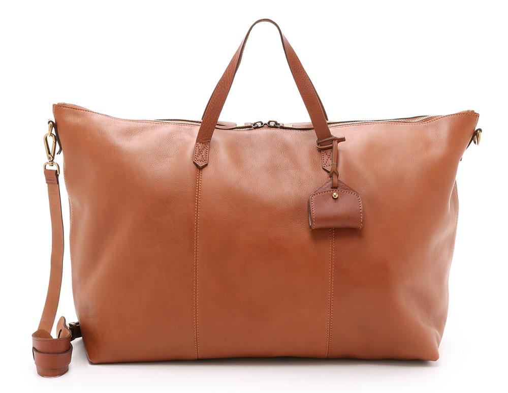 Madewell-Transport-Weekender-Bag