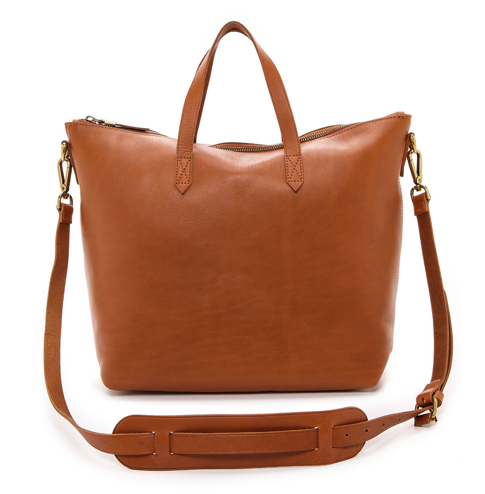 Madewell-Zip-Transport-Tote