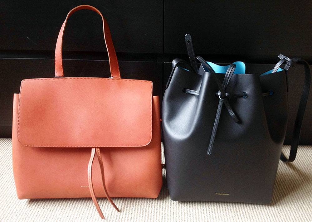 Mansur-Gavriel-Bags