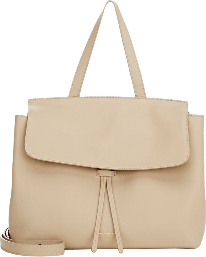 Mansur-Gavriel-Lady-Bag