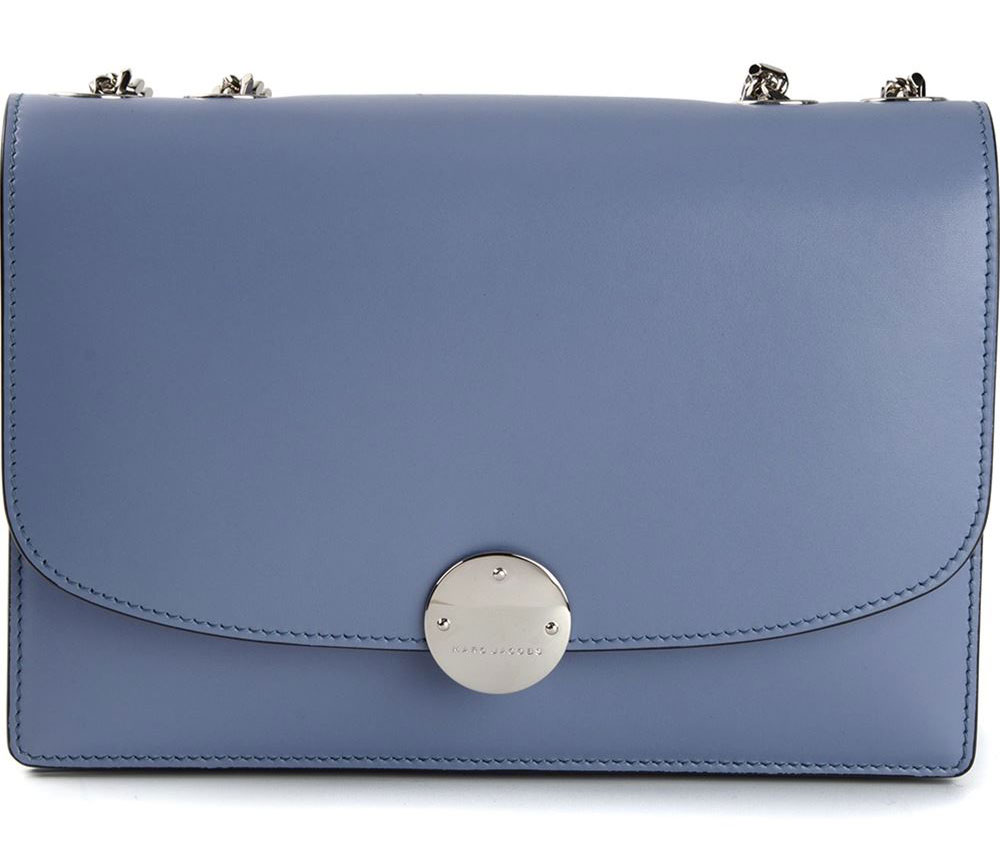 Marc-Jacobs-Trouble-Shoulder-Bag