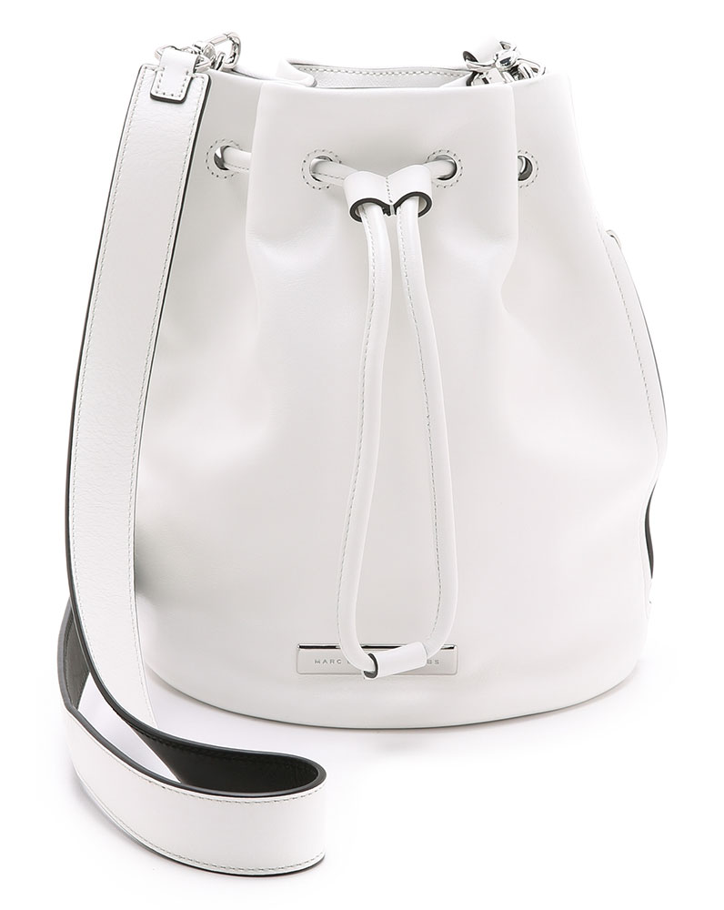 Marc-by-Marc-Jacobs-Luna-Bucket-Bag