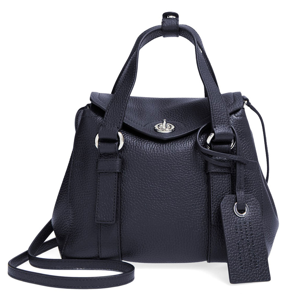 Marc-by-Marc-Jacobs-Mini-Working-Girl-Dolly-Bag