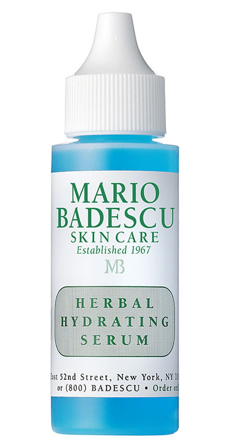 Mario-Badescu-Herbal-Hydrating-Serum
