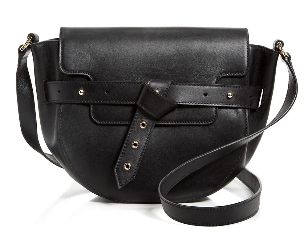 Meli-Melo-Clemence-Saddle-Bag