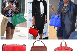 In Case You Missed It:  The 5 Posts PurseBlog Readers Loved Most from August 2015