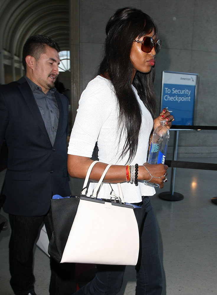 Naomi-Campbell-Fendi-3Jours-Bag