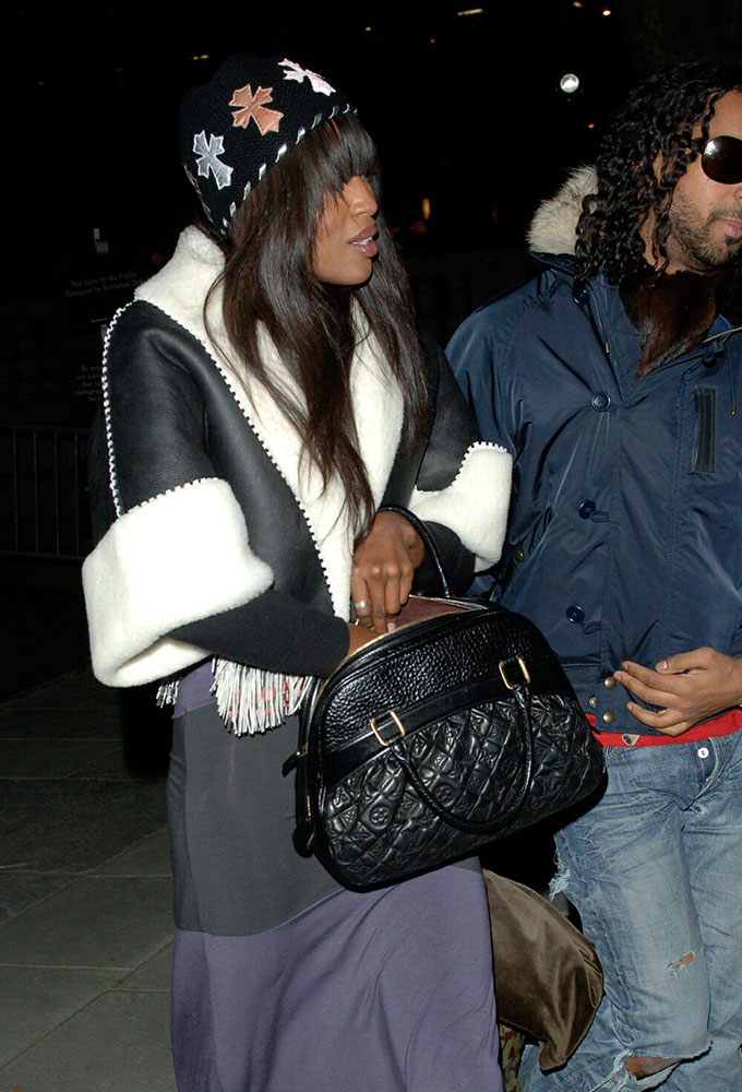 Naomi-Campbell-Louis-Vuitton-Mizi-Vienna-Bag