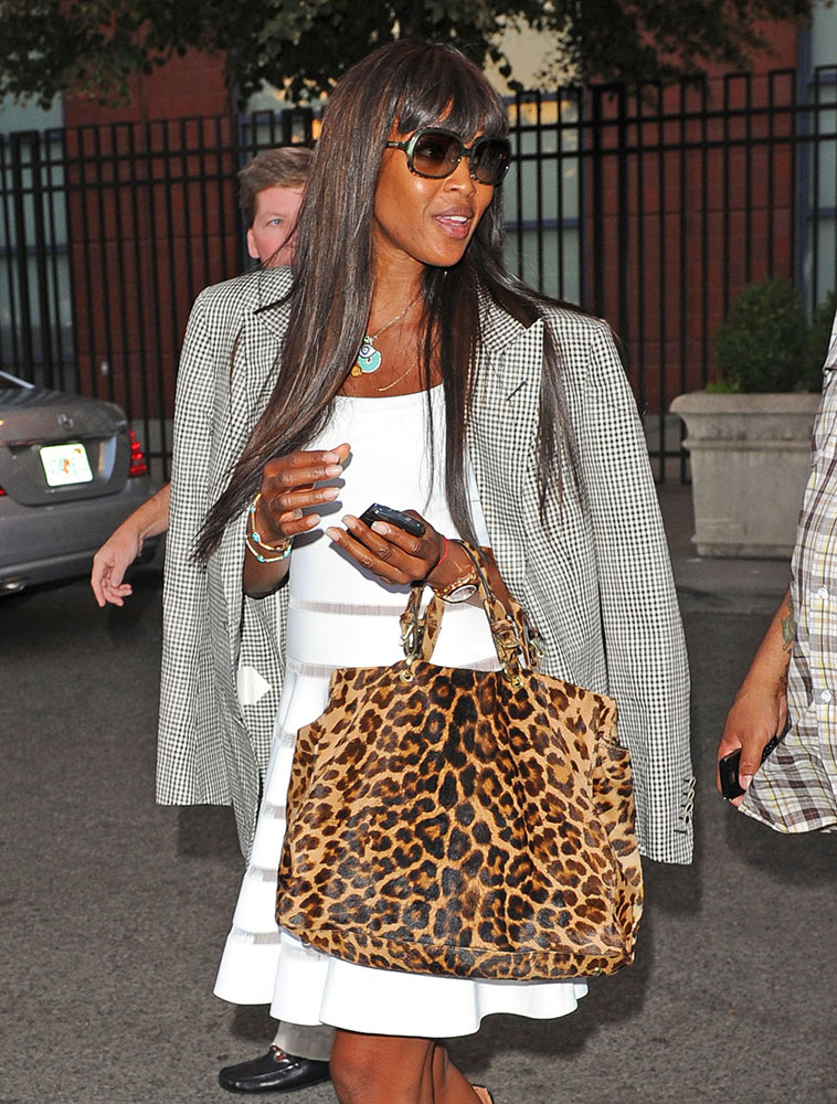 Naomi-Campbell-Mulberry-Neely-Leopard-Tote