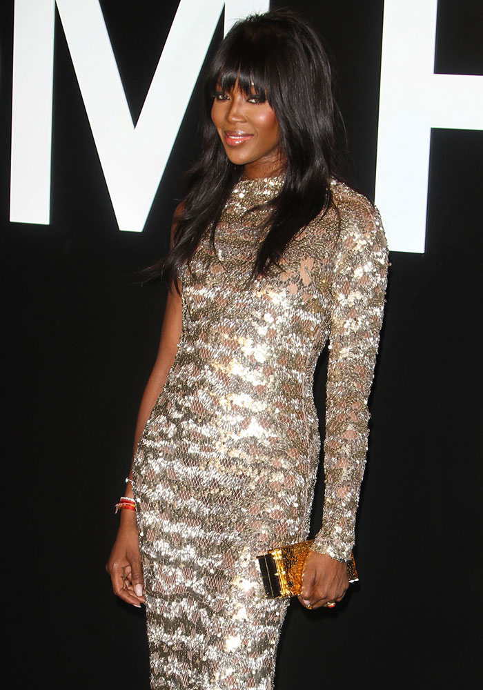 Naomi-Campbell-Tom-Ford-Box-Clutch