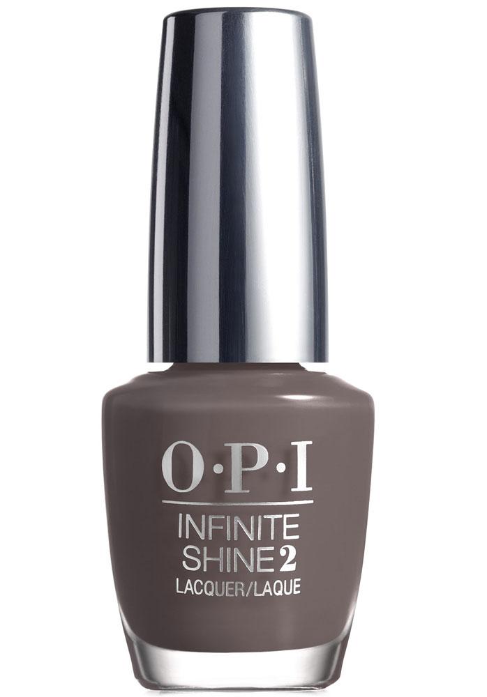 OPI-Infinite-Shine-2-Nail-Polish-in-Set-in-Stone