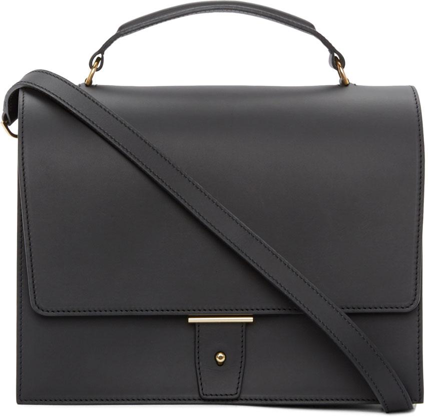 PB-0110-Leather-Shoulder-Bag