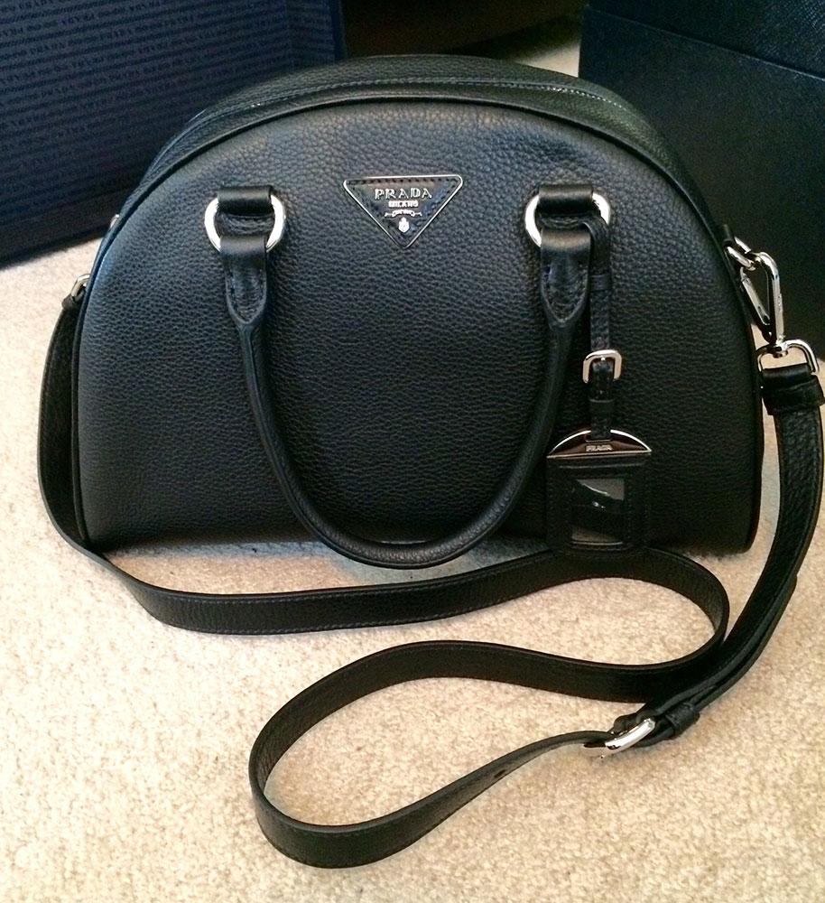 Prada-Dome-Bag