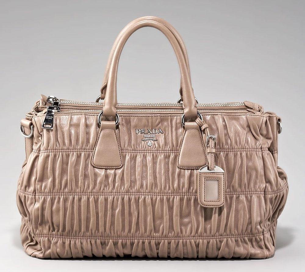 Prada-Napa-Gaufre-Bag