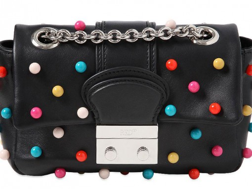 RED-Valentino-Napa-Studded-Shoulder-Bag