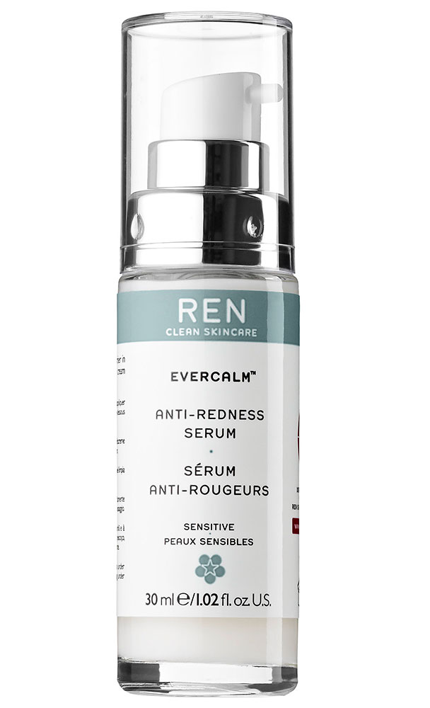 REN-Evercalm-Anti-Redness-Serum