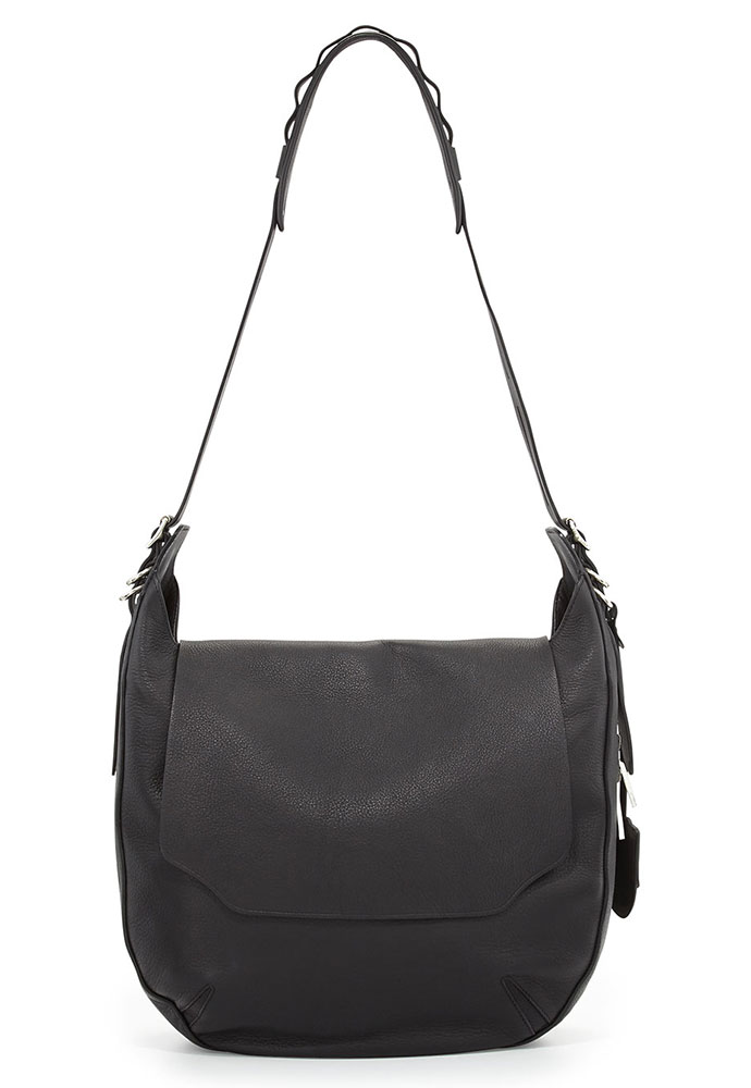 Rag-and-Bone-Bradbury-Flap-Bag