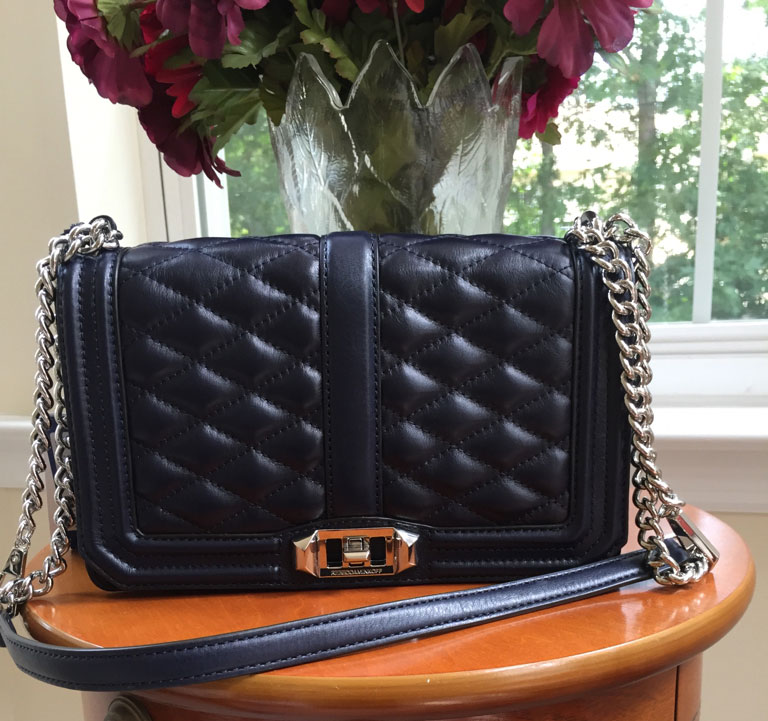 Rebecca-Minkoff-Affair-Bag