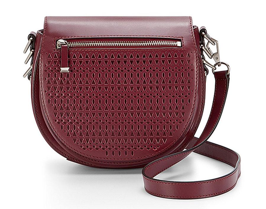 Rebecca-Minkoff-Astor-Laser-Cut-Saddle-Bag