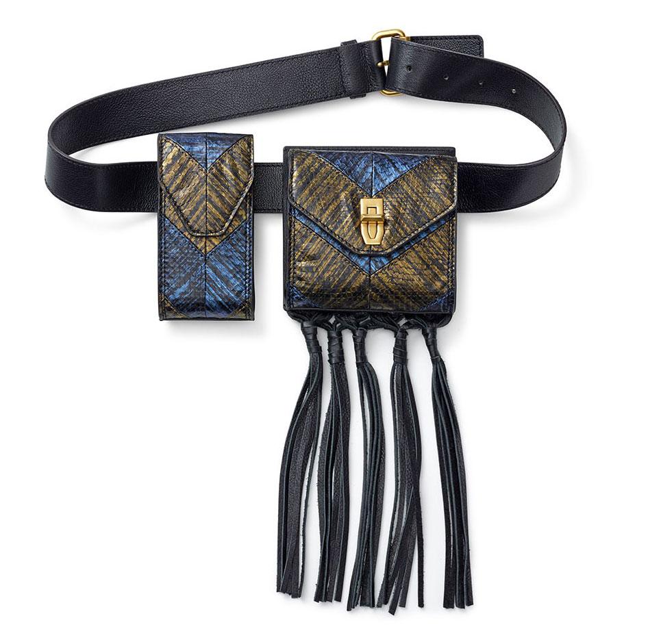 Rebecca-Minkoff-Fringe-Belt-Bag