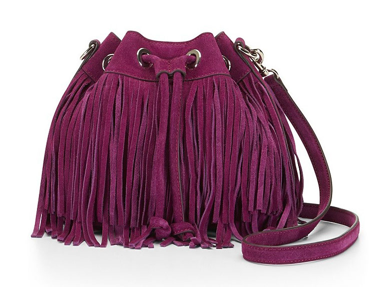 Rebecca-Minkoff-Mini-Fiona-Suede-Fringe-Bucket-Bag