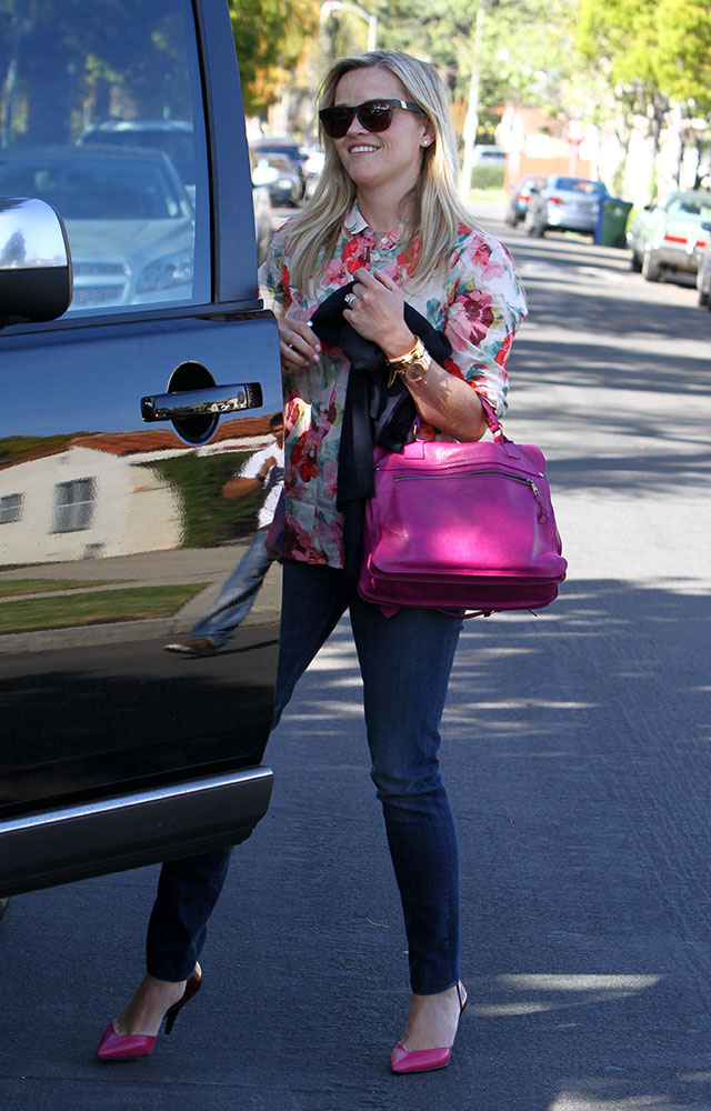 Reese-Witherspoon-Proenza-Schouler-PS1-Bag-1