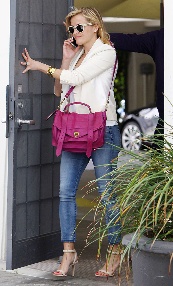 Reese-Witherspoon-Proenza-Schouler-PS1-Bag-2