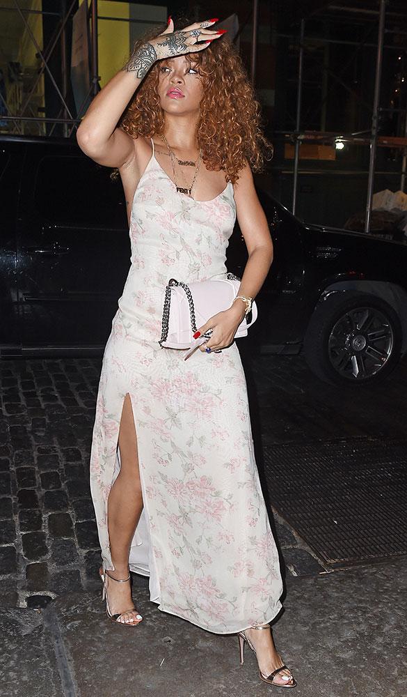 Rihanna-Christian-Dior-Diorama-Bag-3
