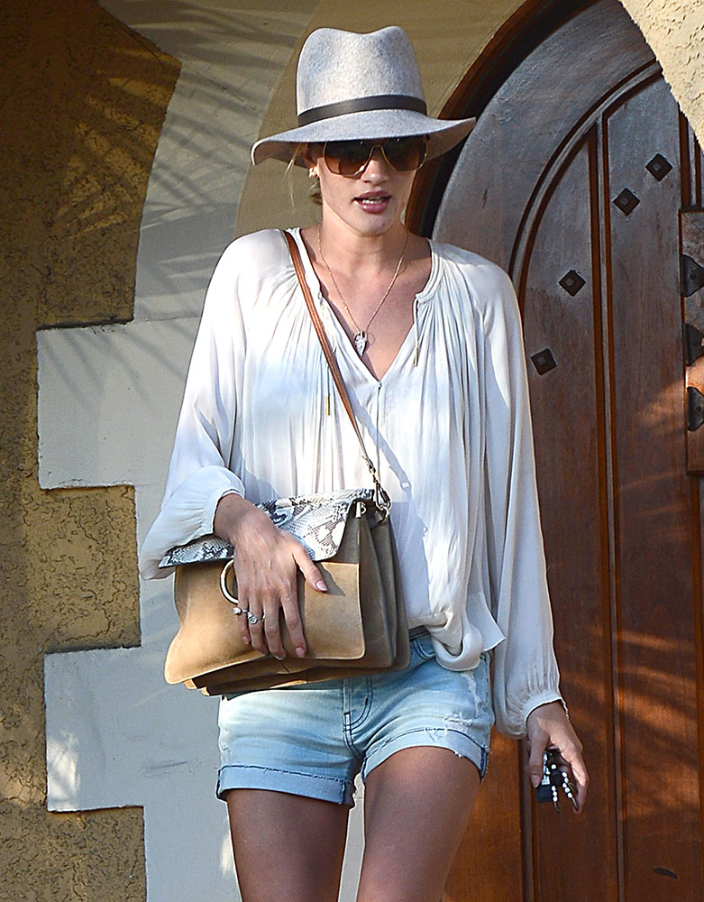 Rosie-Huntington-Whiteley-Chloe-Faye-Bag