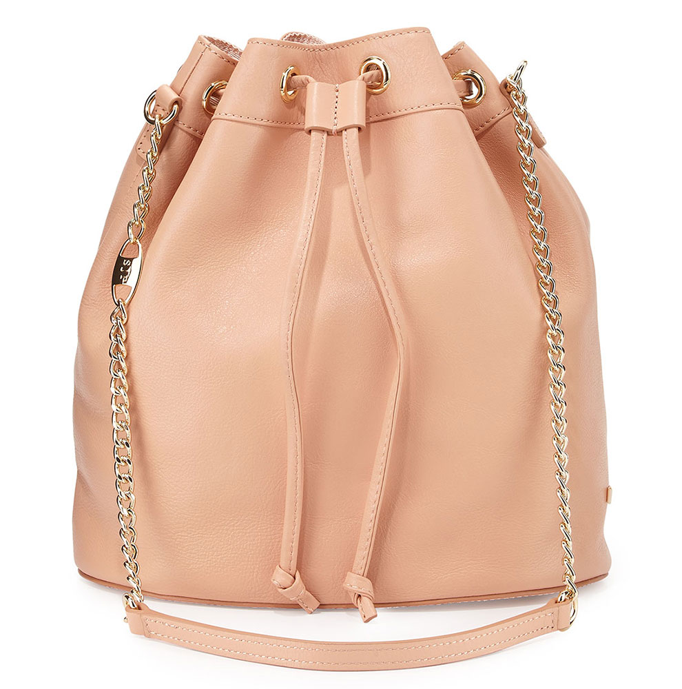 SJP-Madison-Bucket-Bag