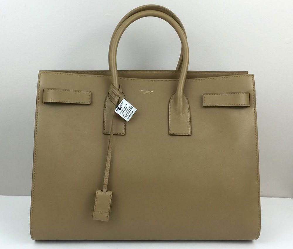 eBay's Best Designer Bags and Accessories - August 5 - PurseBlog