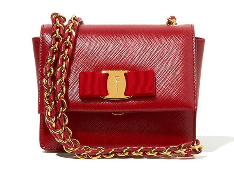 Salvatore-Ferragamo-Ginny-Mini-Crossbody-Bag