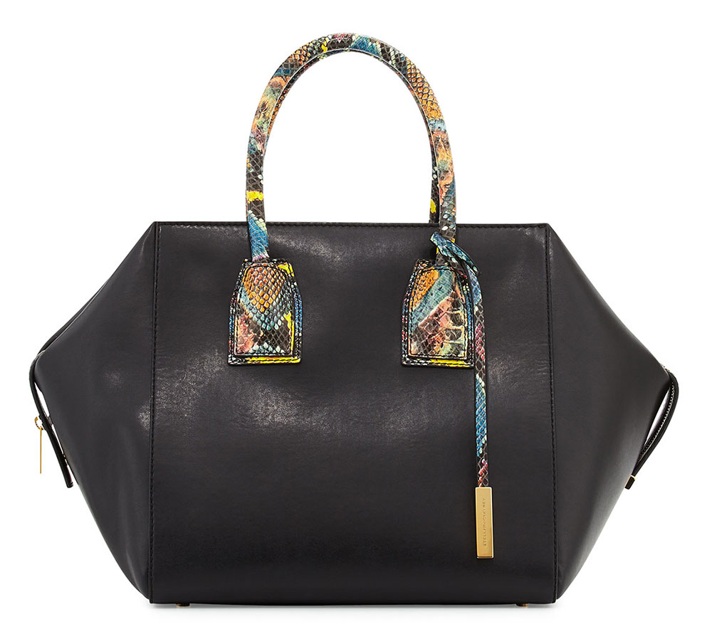 Stella-McCartney-Cavendish-Bag