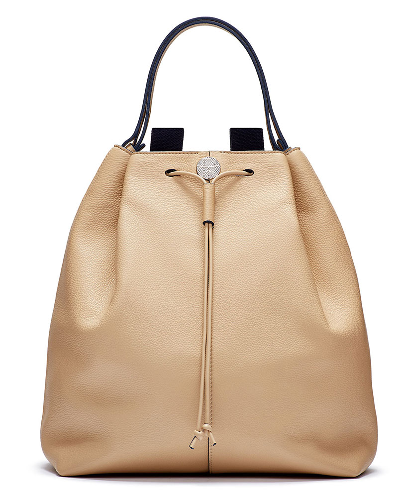 The-Row-Backpack-10-Bag