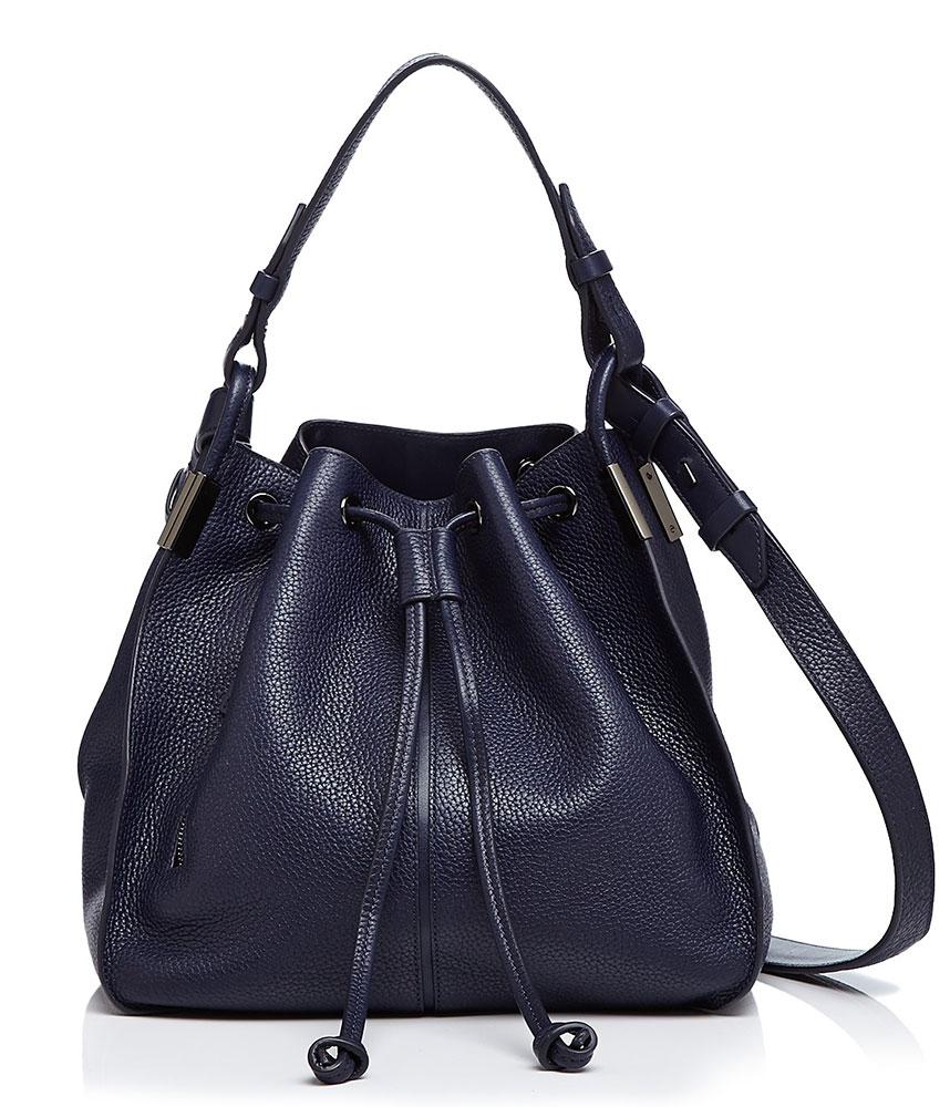 Times-Arrow-Lida-Bucket-Bag