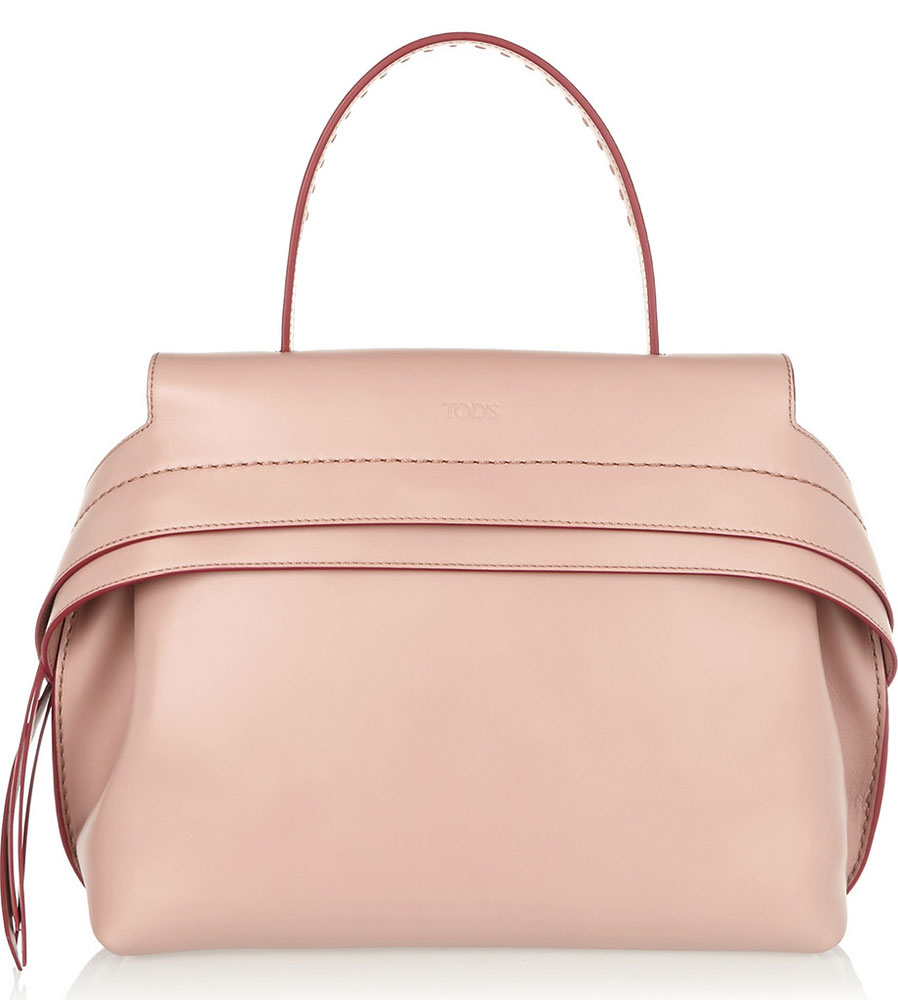 Tods-Wave-Bag