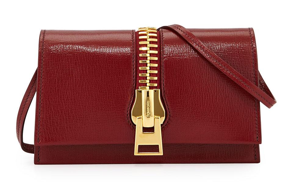 Tom-Ford-Sedgwick-Crossbody-Bag